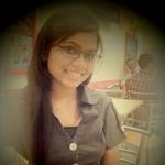 Aarti P.