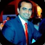 Syed Imdad