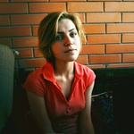 Anastacia K.