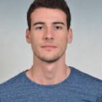 David F.'s avatar