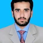 Umair's avatar