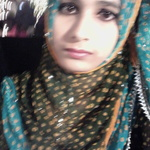 Fatima Q.