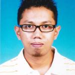 Fadli Syahmi R.'s avatar