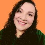 Carla Piña