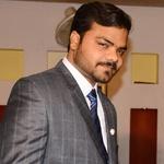 M Wasif Ali G.