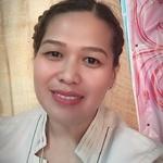 Aira T.'s avatar