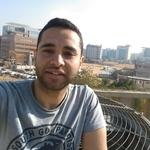 Abdelrahman M.'s avatar