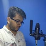 Viraj M.'s avatar