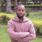 Khalid Fniguire