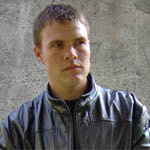 Aleksandar S.
