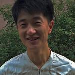 Huang G.