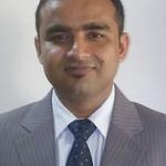 CA Vishal