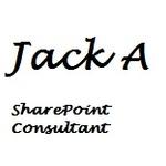 Jack A.