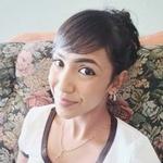 Shenice P.'s avatar