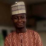 Ogunwole's avatar