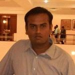 Ramamoorthy S.