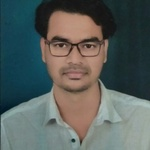 Anil M.'s avatar
