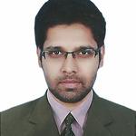 Syed Bilal