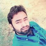 Prashant Harney