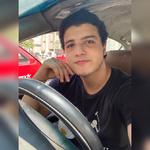 Ahmed Ashraf S.