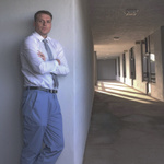 Nathaniel C.'s avatar