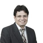 Rohit Kapoor