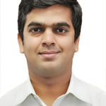 Anurag Kalyani