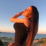 Victoria B.'s avatar