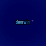 Deorwin S.