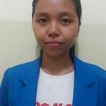 Regina Chandra P.