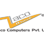 Zaco Computer Pvt Ltd's avatar