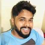 Ankur T.'s avatar