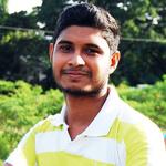 Nurul Amin Muhit
