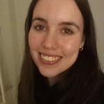 Roberta T.'s avatar