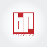 Breakline Ltd