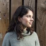 Sara H.'s avatar