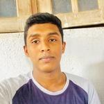 Sudeera Dilshan