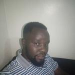 Mochama D.'s avatar