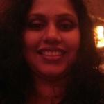 Malinsa M.'s avatar