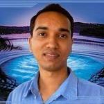 Mohammed Mainur R.