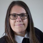 Lorraine P.'s avatar