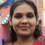 Farhana N.