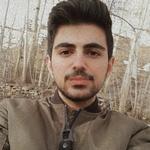 Ali Eren's avatar