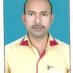 Irshad A.
