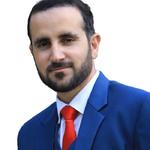 Hamza's avatar