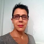 Olga P.'s avatar
