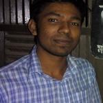 Shuvendu Biswas