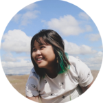 Andyna S.'s avatar