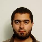 Ibrahim Alhabbash