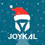 Joykal I.